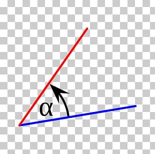 Triangle Line Geometry Circle PNG