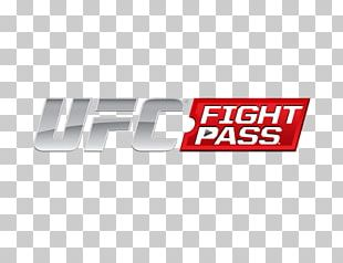 Ultimate Fighting Championship UFC Fight Pass Boxing Mixed Martial Arts Titan Fighting Championships PNG