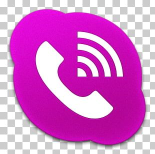 Viber Portable Network Graphics Computer Icons Logo PNG