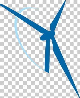 Wind Farm Wind Power Wind Turbine Logo Renewable Energy PNG