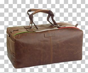 Handbag Leather Briefcase Suitcase PNG