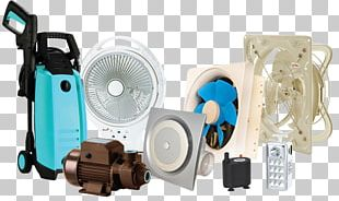Home Appliance Electricity Electrical Wires & Cable PNG