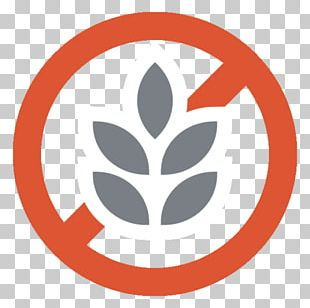 Organic Food Computer Icons Allergy Gluten-free Diet PNG