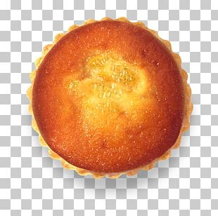 Pound Cake Muffin Speculaas Waffle Treacle Tart PNG