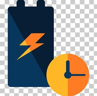 Battery Charger Application Software Android Application Package Icon PNG