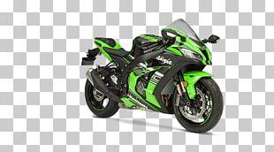 Kawasaki Tomcat ZX-10 Kawasaki Ninja ZX-10R Motorcycle Kawasaki Heavy Industries PNG