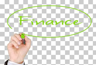 Finance Business Saving Investment Security PNG