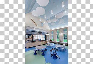 Interior Design Services Product Design Ceiling PNG