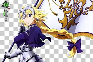 Fate/stay Night Fate/Grand Order Fate/Zero Fate/Apocrypha Saber PNG