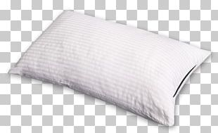 Pillow Towel Cushion PNG