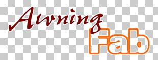 Awningfab ProSource Signs & Graphics PNG
