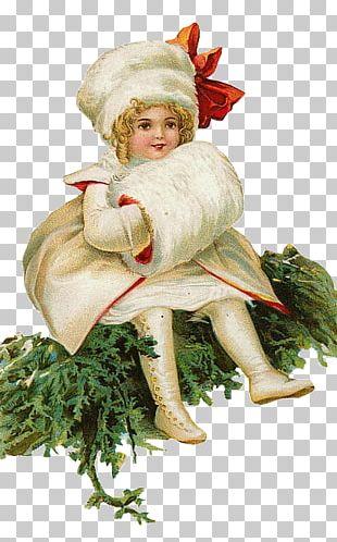 Christmas Card Joyeux Noël Christmas Ornament PNG