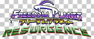 Freedom Planet Video Game Wikia 2D Computer Graphics Ape Escape PNG