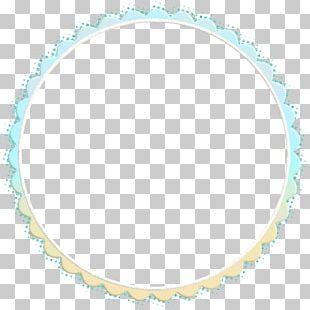Circle Body Piercing Jewellery Microsoft Azure Font PNG