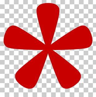 Logo Brand Corporate Identity PNG