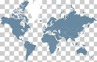 Graphics World Map Stirling Dynamics Ltd Illustration PNG