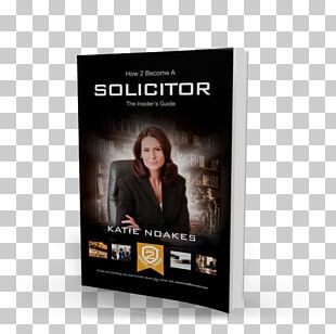 How To Become A Solicitor: The Ultimate Guide To Becoming A UK Solicitor Amazon.com Book United Kingdom STXE6FIN GR EUR PNG