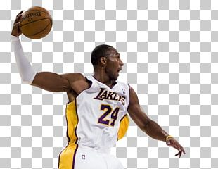 Los Angeles Lakers Basketball Player Sport Athlete PNG