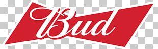Budweiser Beer Anheuser-Busch InBev Beck's Brewery United States PNG