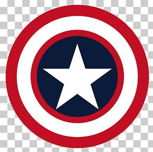 Captain America's Shield United States Thor Superman PNG