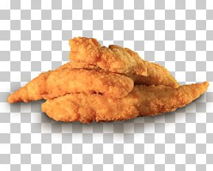 Crispy Fried Chicken Chicken Fingers Karaage Chicken Nugget PNG