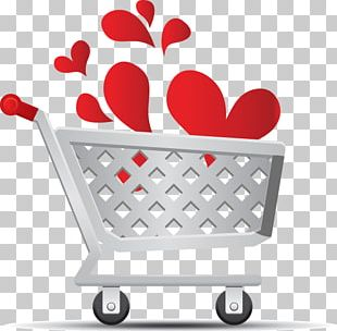 Shopping Cart Software Online Shopping Computer Icons PNG