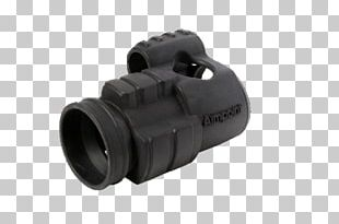 Aimpoint AB Red Dot Sight Aimpoint CompM4 Telescopic Sight Reflector Sight PNG