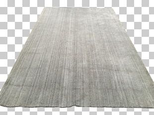 Floor Plywood Angle Grey PNG