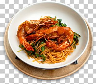 Lo Mein Chinese Cuisine Sichuan Cuisine Take-out Chinese Restaurant PNG