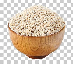 Barley Wine Beer Barley Wine Chhaang PNG