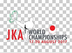 Karate World Championships Japan Karate Association Ireland 2017 FIFA U-20 World Cup PNG