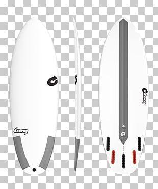 Surfboard Fins Surfing Shortboard PNG
