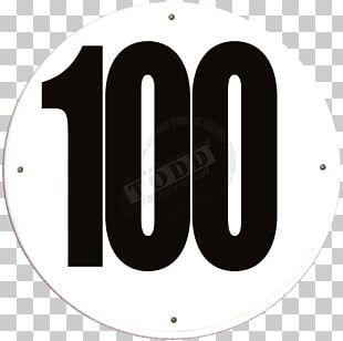 Brand Kilometer Per Hour Logo PNG
