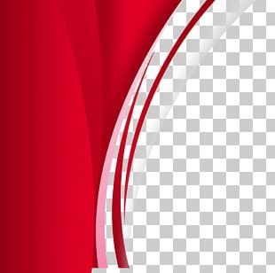 Brand Red PNG