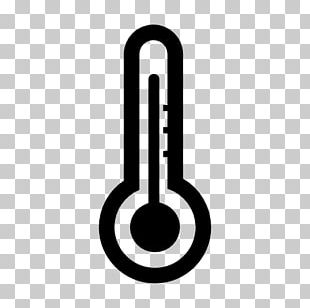 Computer Icons Digital Marketing Thermometer PNG