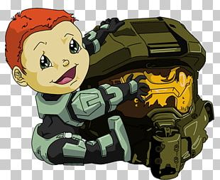 Halo 4 Halo: The Master Chief Collection Cortana Halo 5: Guardians PNG