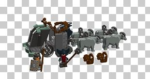 Lego The Hobbit Dwarf Lego The Lord Of The Rings Toy PNG