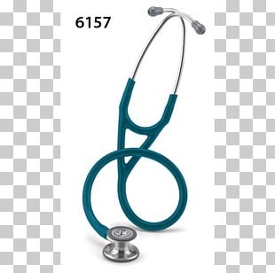 Stethoscope Cardiology Patient Medical Equipment Medicine PNG