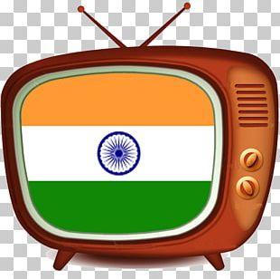 Aastha TV Television Channel Bhajan Sanskar TV PNG, Clipart
