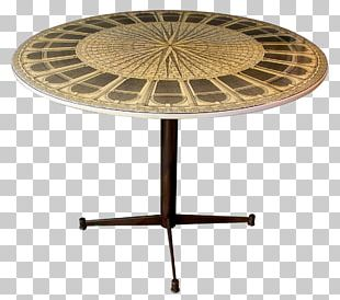 Coffee Tables Furniture Chair Pedestal PNG