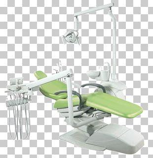 Medical Equipment Dentistry Dental Engine Dental Instruments Health Care PNG