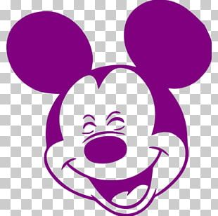 Mickey Mouse Minnie Mouse Desktop PNG