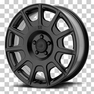 Rim Wheel Center Cap Car Tire PNG
