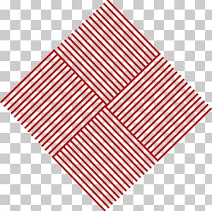 Line Geometry Geometric Abstraction Pattern PNG