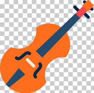 Musical Instrument Cello Guitar PNG