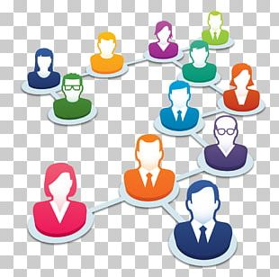 Organization Company Business Service Information PNG