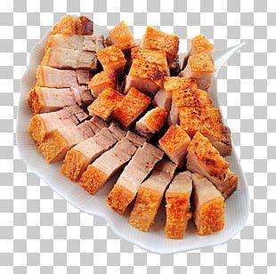 Pig Roast Peking Duck Bánh Mì Roasting PNG