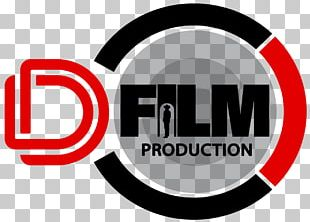 Production Companies Business Advertising PNG