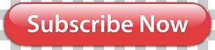 Subscribe Classic Button PNG