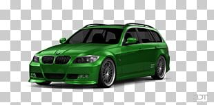 Compact Car Luxury Vehicle Motor Vehicle PNG